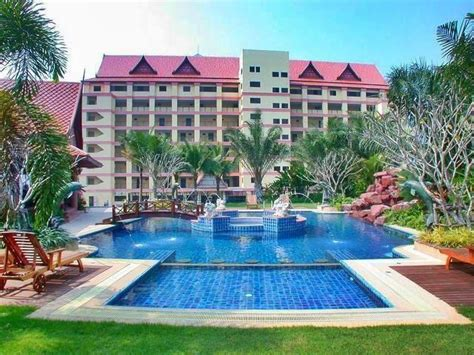 buy house in pattaya buy house in pattaya 28 images 3 bedroom house for sale pattaya real estate to