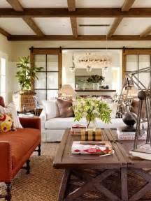 Design Farmhouse Decor Ideas Homey Farmhouse Living Room Designs To Interior God