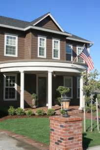 choosing exterior paint colors how to choose an exterior home paint color you will