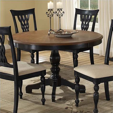 Refinished Dining Table 1000 Ideas About Refinish Dining Tables On Refinished Dining Tables Dining