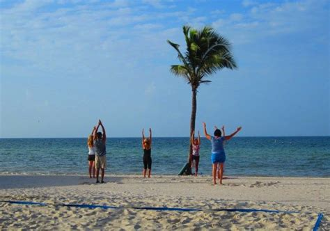 key west yoga boat 47 best quot portions of space quot and quot moments in time quot on