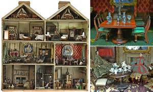 sell dolls house sell dolls house 28 images dolls house collectible dolls and dolls houses buy and