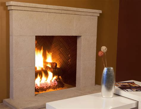best features of marble fireplace mantels socal