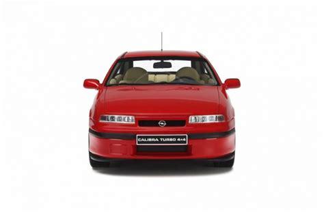 opel calibra turbo ot172 opel calibra turbo 4x4 ottomobile