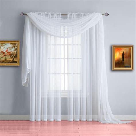 kmart sheer curtains curtains at kmart soozone