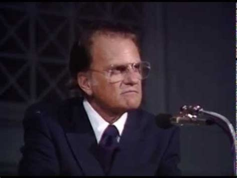 Billy Graham Sermon Outlines by Sh Pastors Say When Writing Sermons Doovi