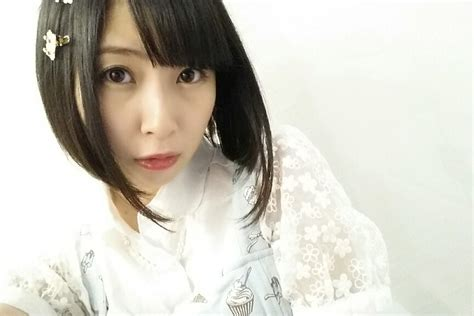 Photo Takayanagi Akane Ske48 3 a pop idols 285463 takayanagi akane ske48 高柳明音 ske48