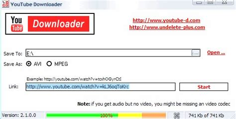 download youtube japan youtube downloader freeweb japan