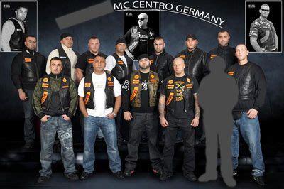 Motorrad Club Cuxhaven by Bandidos Motorcycle Club Houston Club Motorcycle Bandidos