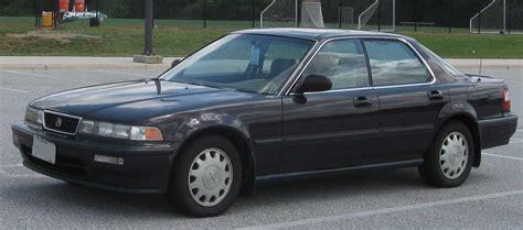 how to sell used cars 1994 acura vigor head up display acura vigor information and photos momentcar