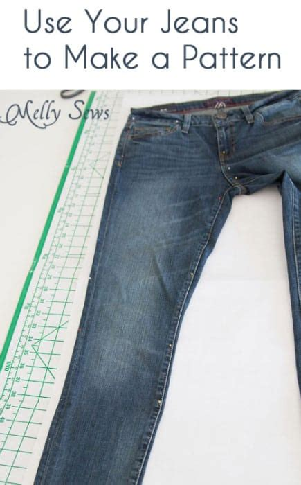 pattern from existing clothes create patterns from existing clothes video tutorial