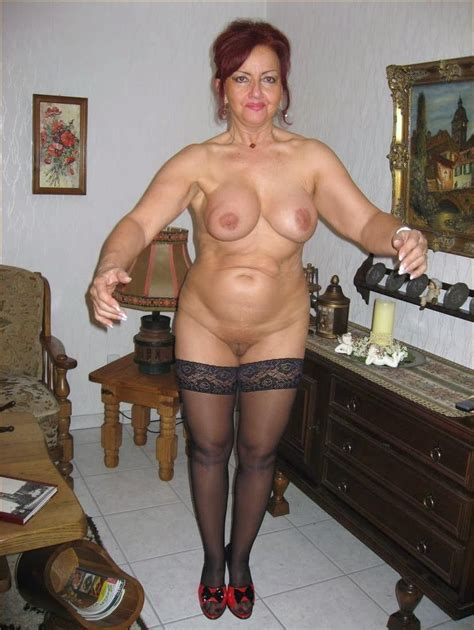 Jpeg In Gallery Sexy Granny Mature Oma Grannie V Picture Uploaded By Bbwlover