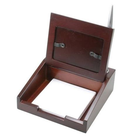 Gifts For Office Desk Business Office Desk Set With Frame