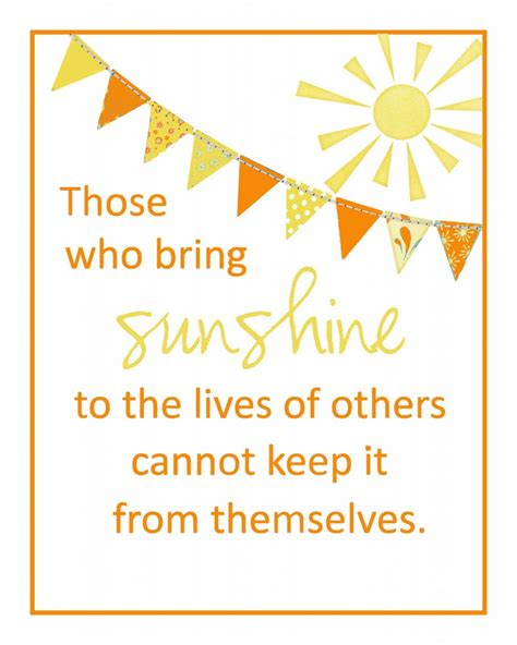 printable summer quotes color your summer with kojo designs capturing joy with