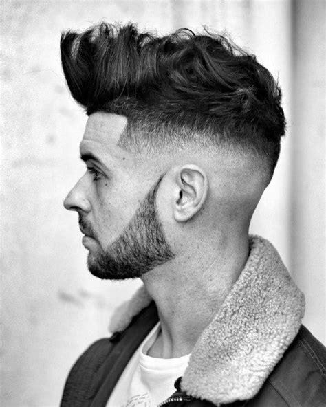 mens haircuts quiff 2015 quiff haircut for men 40 manly voluminous hairstyles