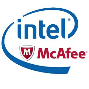 mcafee mobile security promo code mcafee review and promo codes