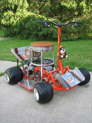 agk photo gallery page 5 affordable go karts