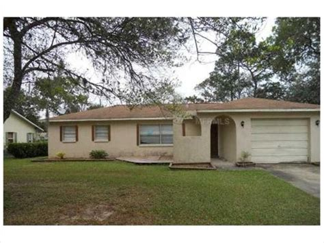120 candlewick ave hill florida 34608 foreclosed