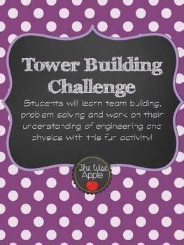 team building challenges for students best 25 team building activities ideas on