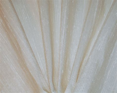 ivory silk drapes white ivory dupioni silk curtains drapes shades