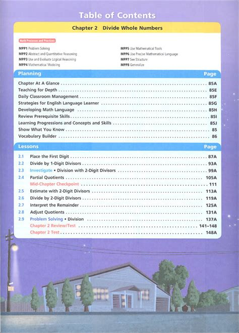 national 4 mathematics student go math national homeschool package grade 5 064314 details rainbow resource center inc