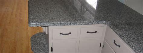 Reasonably Priced Countertops News Granitech Llc