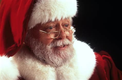 famous actors playing father christmas brits will watch 15 hours of tv on mobiles and tablets