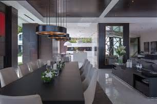 Home Design Show California by A Spectacular Beverly Hills House