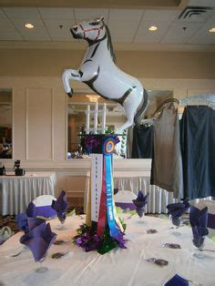 horse themed events 1000 images about horse riding on pinterest bat mitzvah