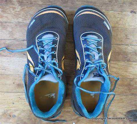 running shoes with high toe box altra lone peak 2 5 trail runners section hikers