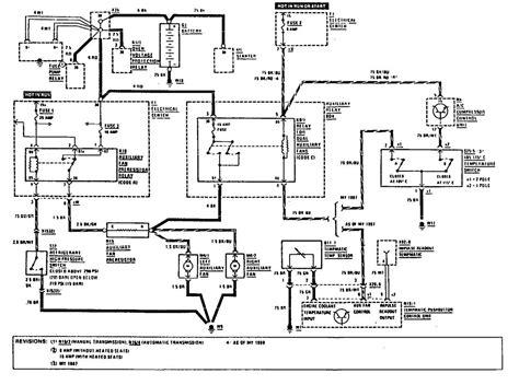mercedes sprinter wiring diagram wiring diagram