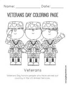 veterans day coloring pages printable veteran s day printable coloring page juggling act