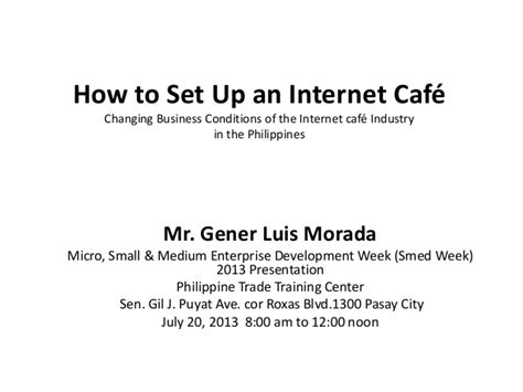 article how to set up an internet service provider business how to set up an internet caf 233