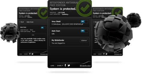pc antivirus full version free download 2015 download antivirus bitdefender free full version