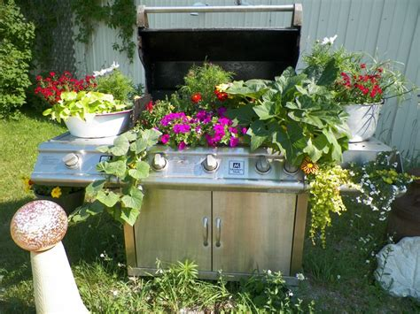 container gardening for food container gardening