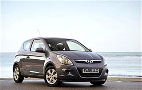 Hyundai I20 Comfort Review by Car Reviews Hyundai I20 Comfort 1 4 Litre Crdi 3dr The Aa