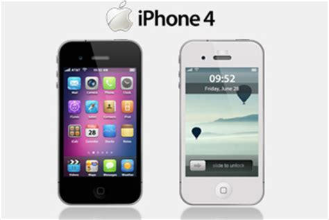 iphone photoshop template psd iphone 4 photoshop template