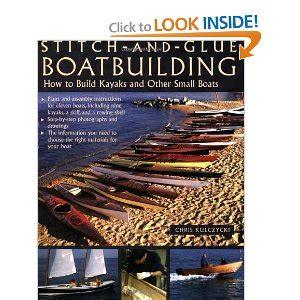 stitch and glue boat plans australia free stitch glue boat building plans how to building