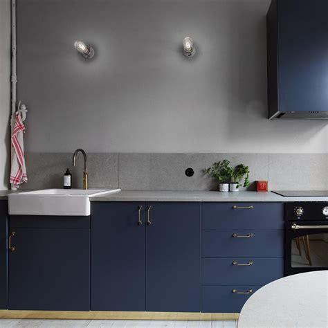 keuken kleur keuken met een andere kleur plint with kleur keuken