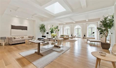 open floor plans with vaulted ceilings the open floor plan feels bigger and brighter with vaulted