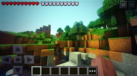 download mod game minecraft pe minecraft pe 0 12 0 apk download for free