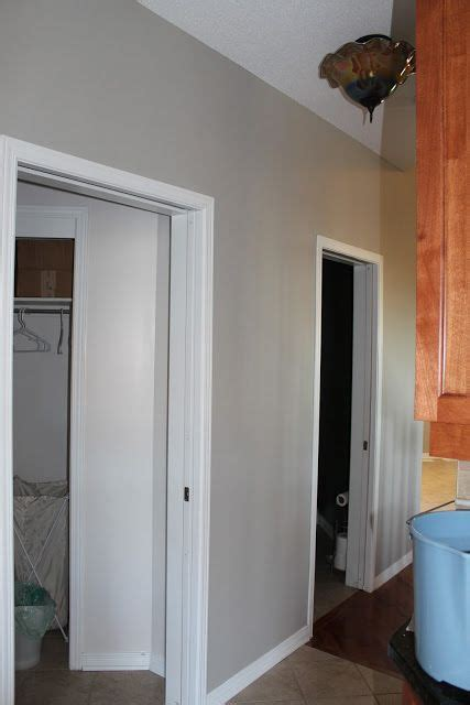 sherwin williams cabinet paint no sanding beginning to repaint our home mindful gray colors and