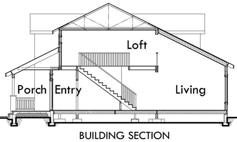 traditional 2 story house plans traditional 2 story house plans ireland