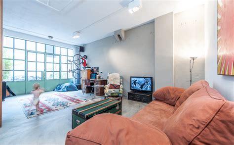 leen bakker gordijnen puccini slaapkamer eigen huis en tuin beste inspiratie voor huis