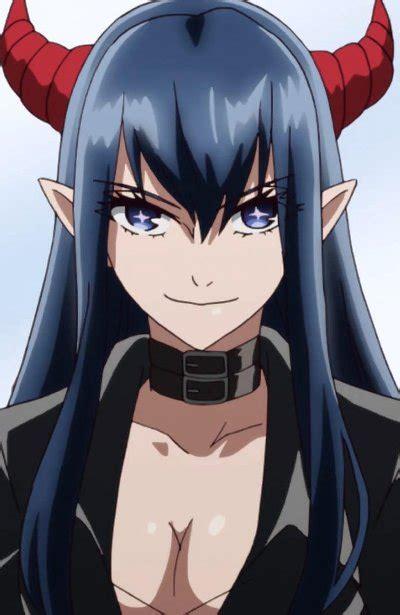 eligos anime planet