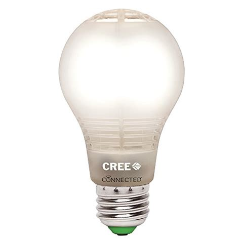 light bulbs that work with home smart light bulbs that work with the amazon echo and