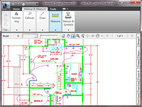 dwg format open free download open autocad autosave drawing file programs