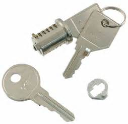 file cabinet replacement lock hon lock replacement kit easykeys