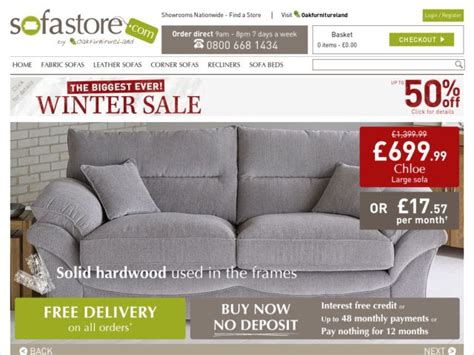 sofa mart coupons sofa store promotional codes vouchers 3 available