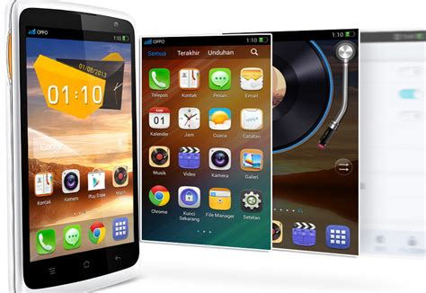 Handphone Oppo Kamera Bagus harga hp oppo find muse harga 11